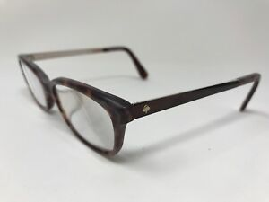 538cc0f3333f Image is loading Kate-Spade-New-York-Eyeglasses-Designer-Jazmine-51-