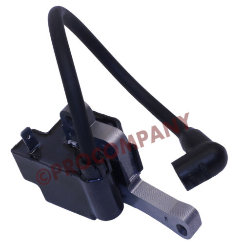 Ignition Module Coil for Lawn-Boy 100-2948  1002948 Lawnmower 0296 0396 1983