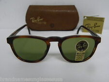 60ec51237f item 1 New Vintage B L Ray Ban Gatsby Style 2 Square Mock Tortoise W0935  Sunglasses USA -New Vintage B L Ray Ban Gatsby Style 2 Square Mock Tortoise  W0935 ...