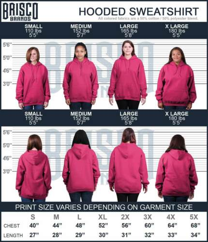 Bust Breast Cancer Awareness BCA Pink Ribbon Fight Gift Hoodie For Ladies