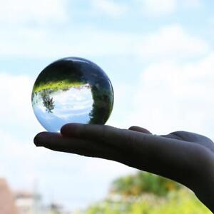 Details about Photography Lensball Crystal Ball