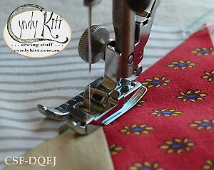 Clip-on-Ditch-Quilter-and-Edge-Joining-Foot