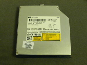 DRIVERS FOR DVD RAM GSA-4082N