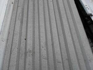 galvanised-roof-sheets