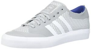a8b8cbec76c0 adidas Originals CG4508 Mens Matchcourt PK Skate Shoe- Choose SZ Color.
