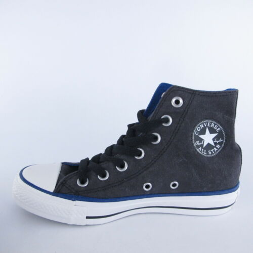 Taylor Neu Chuck Sneaker Converse Schnürer Textil vP7qEw