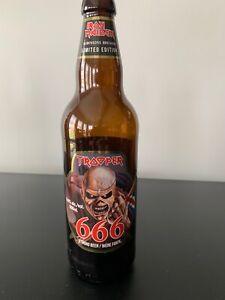 Iron-Maiden-666-Bottle-Limited-Edition