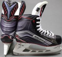 Bauer Vapor X600 Ice Hockey Skates - Sr