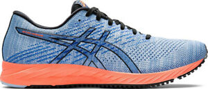 ASICS GEL DS TRAINER 24 Laufschuhe Damen mist illusion blue