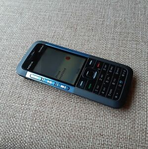 old-NOKIA-5310-Xpress-music-vintage-rare-phone-mobile
