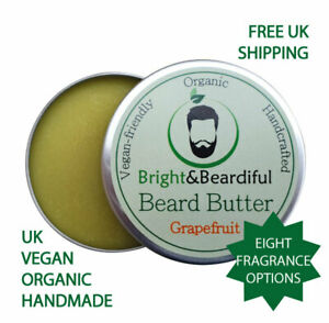 Beard-Butter-60ml-Premium-Quality-Deep-Leave-in-Bed-Time-Conditioner-Facial-Hair