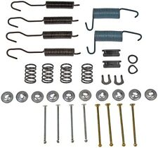 Dorman HW7249 Rear Drum Hardware Kit