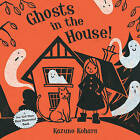 Ghosts in the House! by Kazuno Kohara (Paperback / softback, 2010)
