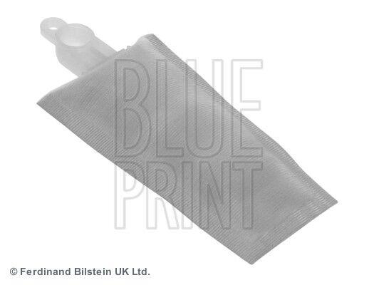 BluePrint ADT32402C Filter, Fuel Pump For Toyota Corolla Starlet Celica Rav