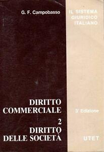 IL-SISTEMA-GIURIDICO-ITALIANO-DIRITTO-COMMERCIALE-VOL2-CAMPOBASSO-UTET-PA601
