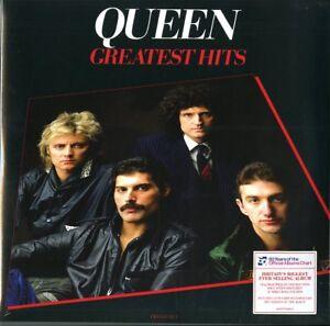 LP-QUEEN-GREATEST-HITS-doppio-vinile