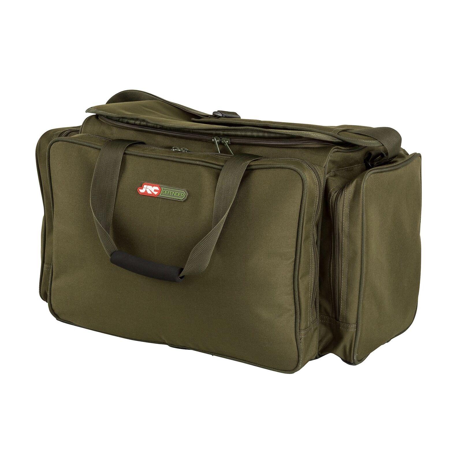 Jrc Defensor Grande Carry All