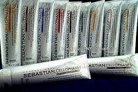 Sebastian Cellophanes 300 Ml/ 10.1 Oz (all Colors)