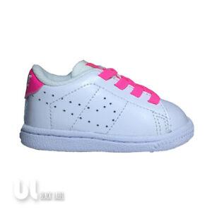 best service e1005 c91c4 Das Bild wird geladen Nike-Tennis-Classic-Kinderschuh-Sneaker-Baby-Schuhe- Kleinkinder-
