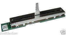 PIONEER CROSSFADER DJM800 GENUINE FADER NEW PCB DWX2541 DCV1006 DJM 800 X FADER