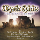Mystic Spirits: Enter The Realm Of Mystic by Various Artists (CD, Jun-2007, C&B Media)