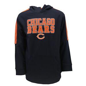 kids bears sweatshirt
