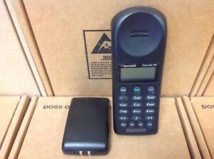 Spectralink-PTB810-Cordless-phone
