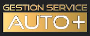 Gestion Service Auto +