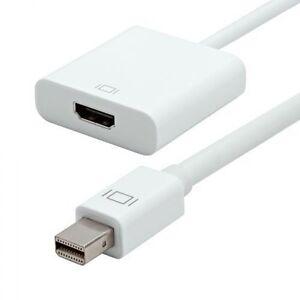 Mini-Display-Port-to-HDMI-Adapter