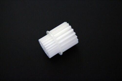 10PCS FU8-0576-000 FU80576000  for Canon IR2520 IR2525 IR2530 18T//25T Fuser Gear