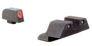 Trijicon-HD-Night-Sights-GL101O-Orange-Glock