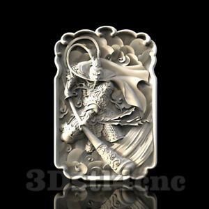 3D-STL-Model-for-CNC-Router-Carving-Machine-Printer-Relief-Artcam-aspire-Cut3D