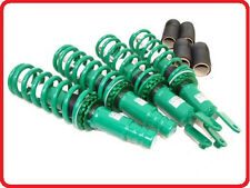 TEIN GSP04-1USS2 STREET BASIS COILOVERS FOR 89-94 240SX S13 (MADE IN JAPAN)