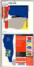 Genesis , Abacab [Cardboard Sleeve (mini LP)][SHM-CD]
