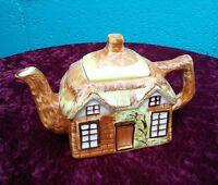 """Super Vintage ~ """"Price Kensington"""" ~ Cottage Ware ~ Teapot"""