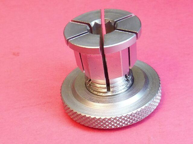 NOS L/'eroica Campagnolo  Art.1203003  7 mm A//Key adaptor tool