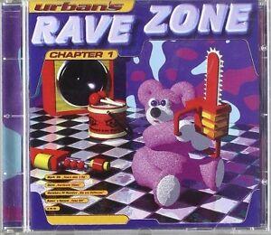 URBAN-039-s-Rave-zone-1-1995-Mark-039-OH-Dune-members-of-Mayday-genlog-RMB