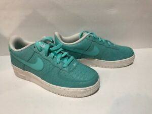 acb6870047 Image is loading Nike-Air-Force-1-LV8-Sneakers-849345-300