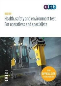 Health-safety-and-environment-for-operatives-and-specialists-GT100-19-DVD