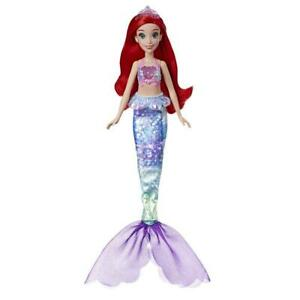 Disney-Princess-Shimmering-Song-Ariel-Singing-Doll