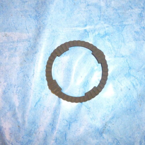 S40 ABS Ring Hinterachse Volvo V40