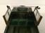 miniature 10 - Corgi-VA11113-land-rover-serie-1-80-034-1st-battalion-gloucestershire