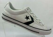 converse star player ev ox
