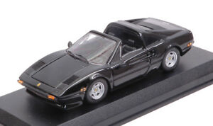 Ferrari-308-Gts-Usa-Version-1979-Black-1-43-Model-BEST-MODELS