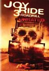 Joy Ride 3 Roadkill 0024543960676 DVD Region 1 H