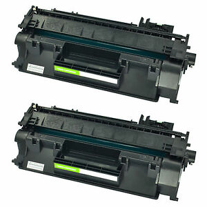 HP LaserJet P2050/P2055/P2055D Drivers for Windows Download