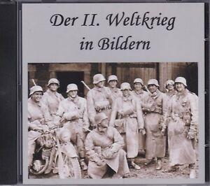 DER-2-WELTKRIEG-IN-BILDERN-UBER-17-000-FOTOS-DER-WEHRMACHT-PANZER-FLUGZEUGE