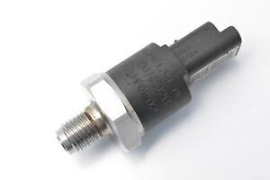 Ford Focus Mondeo 1.8 2.0 TDCI Diesel Fuel Rail Pressure Sensor Delphi 9307Z502B