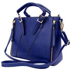 b9182fdbb79e8 Authentic Nicole Miller Gabby Tote Bag Purse Blue Dusk for sale ...