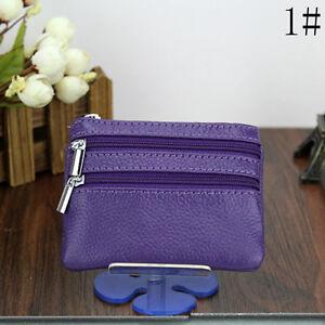 Goodlucky365 6pcs Handbag Key Organizer Key Clips Key Hook Hangers for Purses Bags Six Color